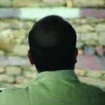 facing-the-wall